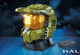 Llena el árbol de navidad de tu casa con estos juguetes inspirados en Halo