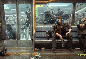 Cyberpunk 2077 presenta con un nuevo tráiler el Modo Foto