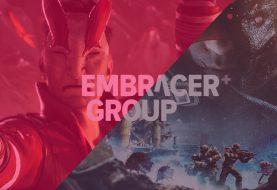 Embracer Group se expande y adquiere 3D Realms, DigixArt y Slipgate