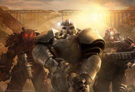 Halloween traerá mucho contenido a Fallout 76