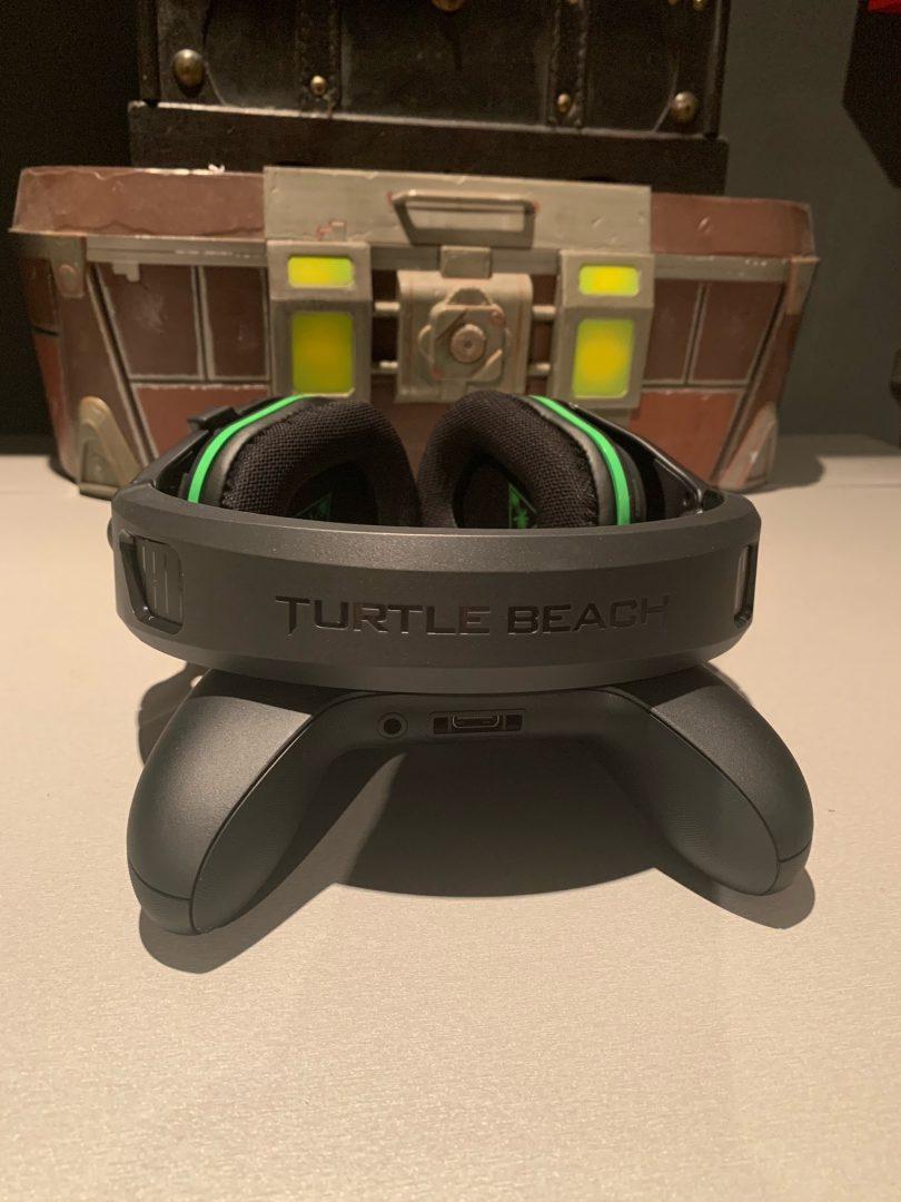Probamos los Turtle Beach Stealth 600 Gen 2 para Xbox Series X/S y os contamos nuestras impresiones