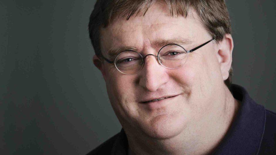 ¡Increible! Gabe Newell enviará un gnomo de jardín al espacio