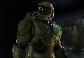 343 desmiente los rumores de un Battle Royale para Halo Infinite