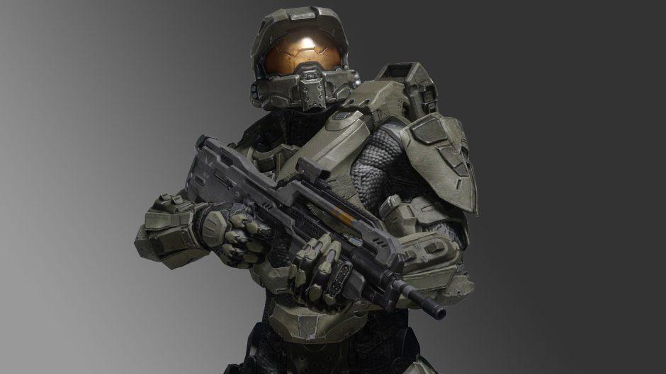 343 Industries responde a los fans que piden Ray Tracing para Halo TMCC en Xbox Series