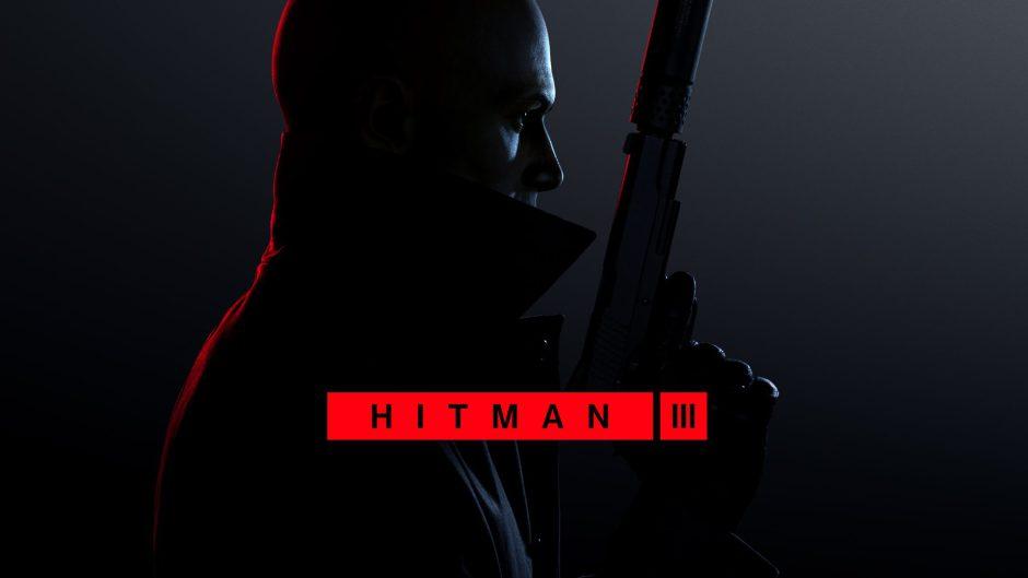 Así son los primeros 5 minutos de Hitman 3