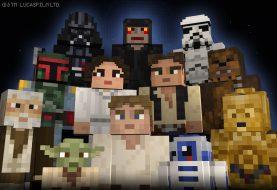 Minecraft no frena, 141 millones de usuarios al mes y 350 millones ingresos