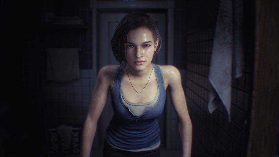 Resident Evil 3 Remake ha superado las 3 millones de copias vendidas