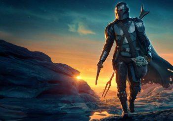Xbox Game Pass anticipa un anuncio relacionado con la serie The Mandalorian