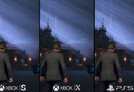 Xbox Series vs PlayStation 5: Comparativa gráfica de Watch Dogs Legion