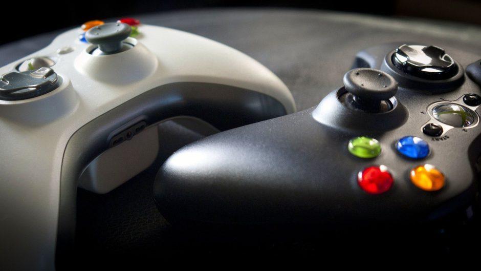 ¡El tiempo pasa muy deprisa! Xbox 360 cumple 15 años