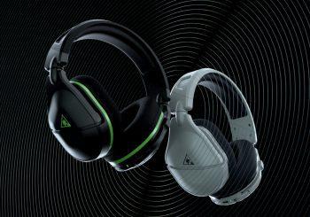 Si tienes problemas con tus headsets en Xbox Series X/S podrías no ser el único