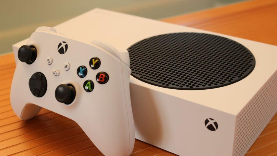 """Remedy: """"Desarrollar para Xbox Series S no es tan simple como bajar la resolución"""""""