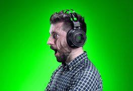 ¿Problemas con el audio de tus auriculares en Xbox Series? Prueba con esto