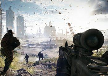 Battlefield 6 se confirma para Xbox One