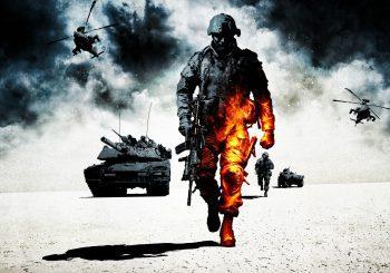 Filtrados los primeros detalles del multijugador de Battlefield 6