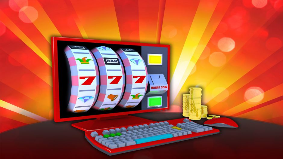 Los mejores juegos de casino para Xbox y móvil