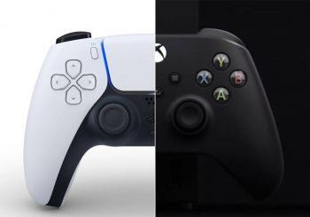 Phil Spencer reconoce las innovaciones del DualSense de PS5