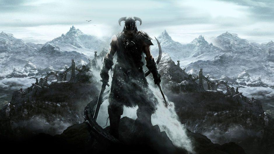 Todd Howard: Morrowind fue casi un exclusivo de consolas Xbox