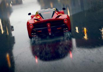 Forza Horizon 5: Jeff Grubb insiste en México como próximo escenario del juego