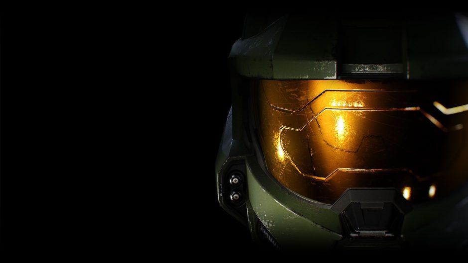 Halo Infinite: Bonnie Ross promete que 2021 será un gran año para la franquicia