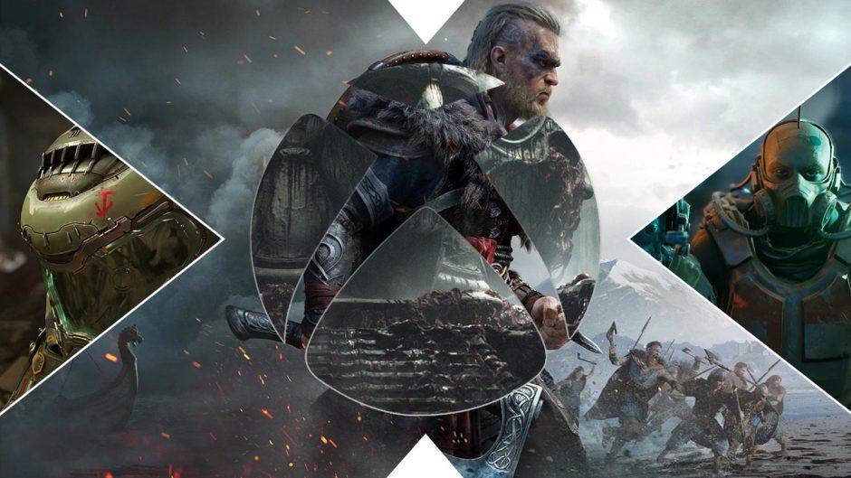 Xbox Series X/S: Microsoft habla sobre la subida del precio de los juegos