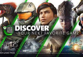 Microsoft, es hora de sacar toda la artillería en el E3