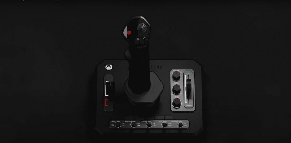 Microsoft Flight Simulator puede llegar muy pronto a Xbox Series X/S