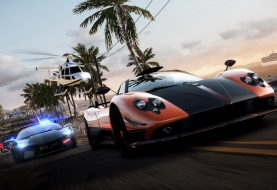 Need for Speed Hot Pursuit Remastered se actualiza con todo