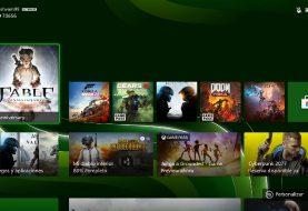 Assassin's Creed Valhalla: Microsoft desactiva la función de Quick Resume