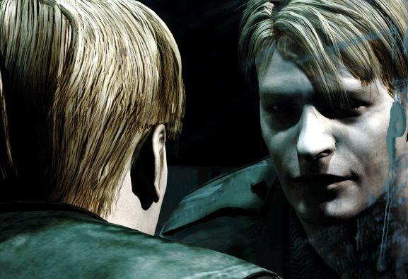 Brutal, Silent Hill llega a Fallout 4 como nunca antes se había hecho