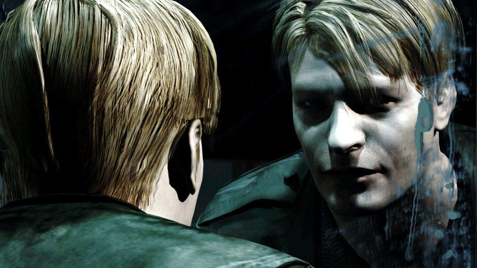 El creador de Silent Hill y Gravity Rush anuncia un nuevo juego de terror