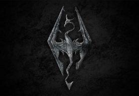 Un fan de Skyrim crea los escudos del juego en la vida real