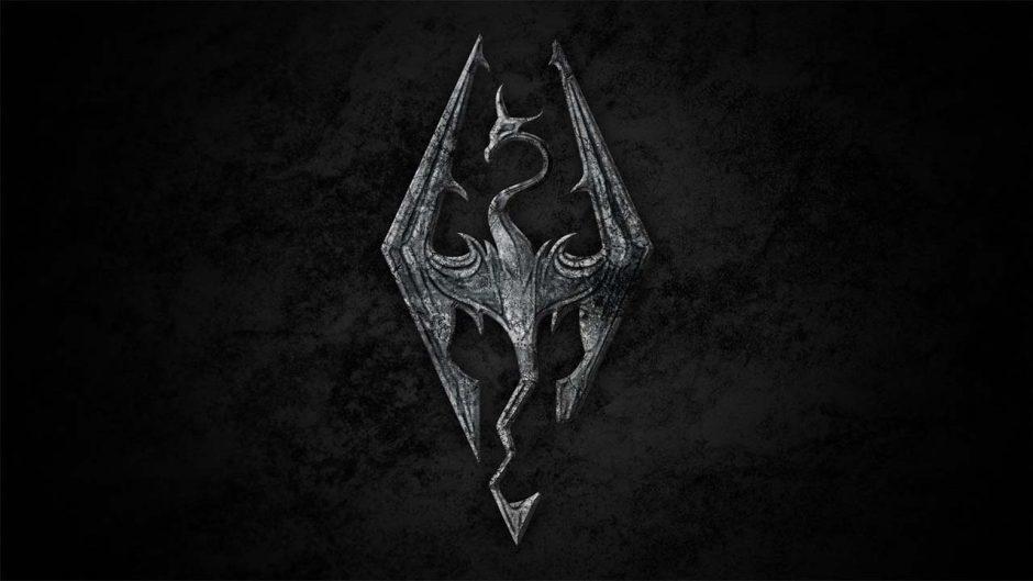 Los mods de Skyrim funcionan en la versión de Game Pass para PC