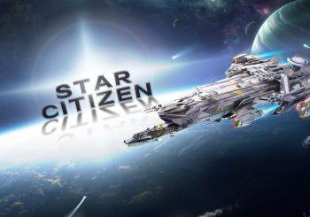 Juega GRATIS a Star Citizen durante una semana