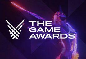 The Game Awards 2020 aumentó un 83% su audiencia respecto al año pasado