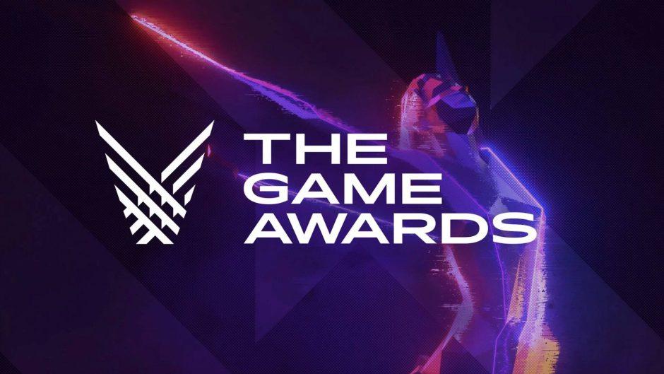 Tendremos más de una docena de nuevos juegos durante The Game Awards