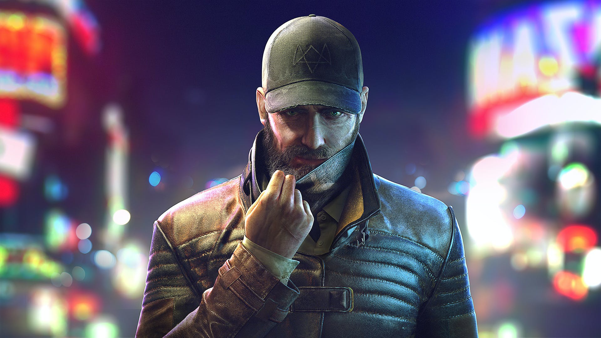 watch dogs legion - generacion xbox