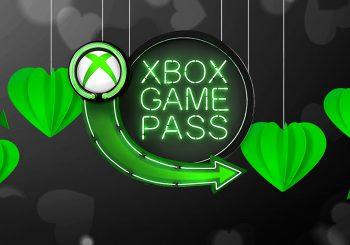 Anunciados nuevos y POTENTES juegos para Xbox Game Pass