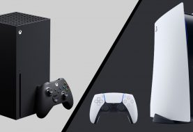 La demanda de Xbox Series X y PS5 de segunda mano aumenta un 600%