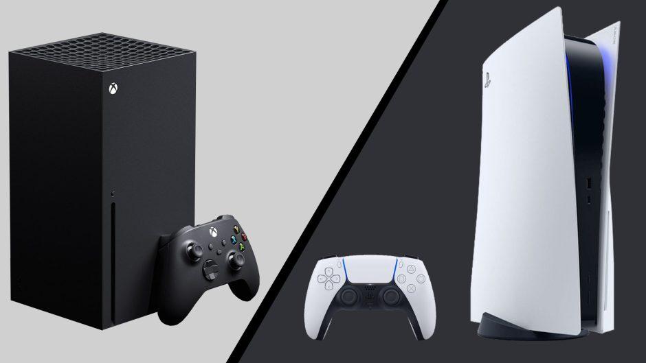 Microsoft ya trabaja en solucionar las diferencias de rendimiento entre Xbox Series X y PS5 vistas en las comparativas