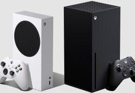 La fabricación de Xbox Series empezó a finales de verano porque estaban esperando una tecnología específica de AMD