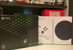 El creador de Super Meat Boy no cree que Xbox Series S envejezca más rápido que Series X o PS5
