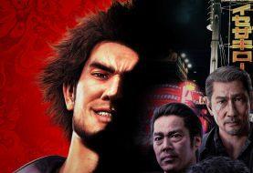 Los futuros juegos de la saga Yakuza usarán combates por turnos, como Like a Dragon