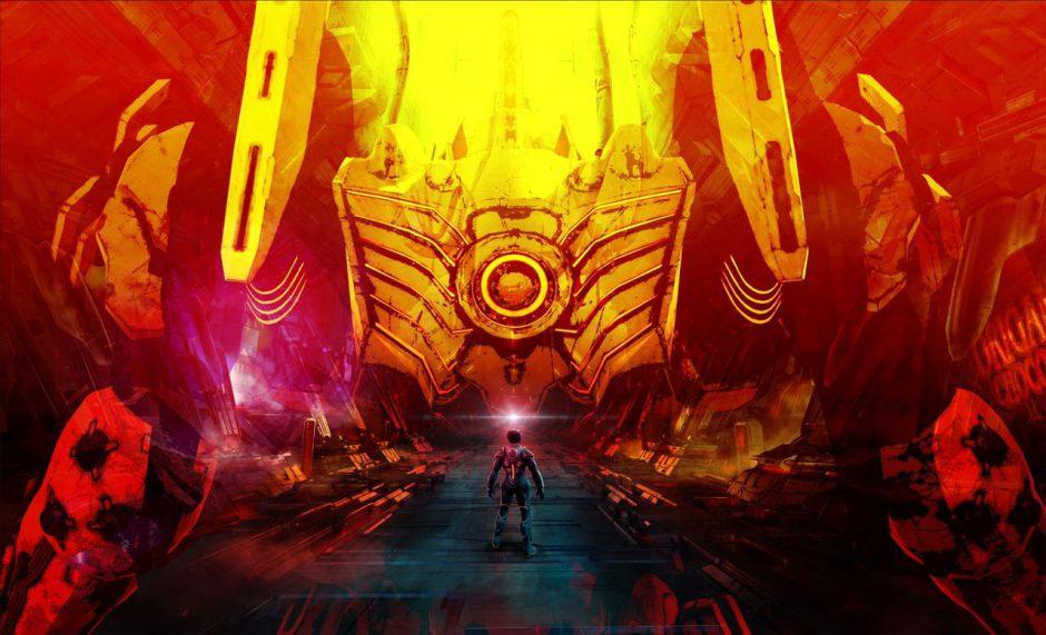 Los desarrolladores de Daemon x Machina preparan un nuevo juego para Xbox Series