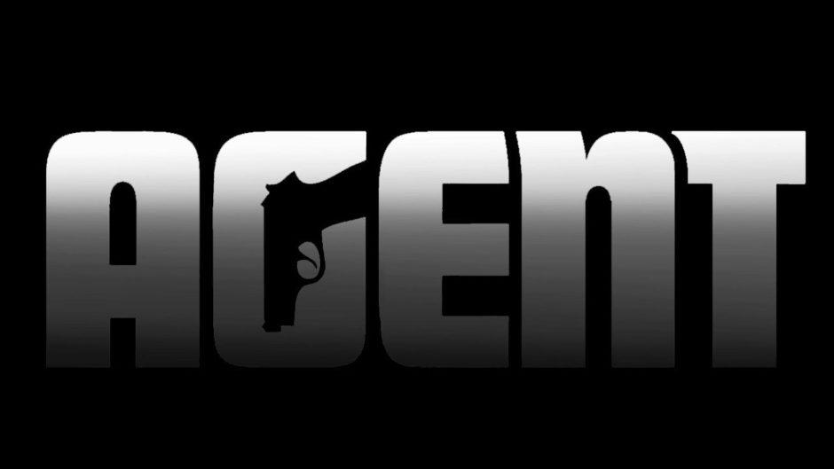 Trabajadores de Rockstar fueron detenidos en el Cairo durante el desarrollo de Agent
