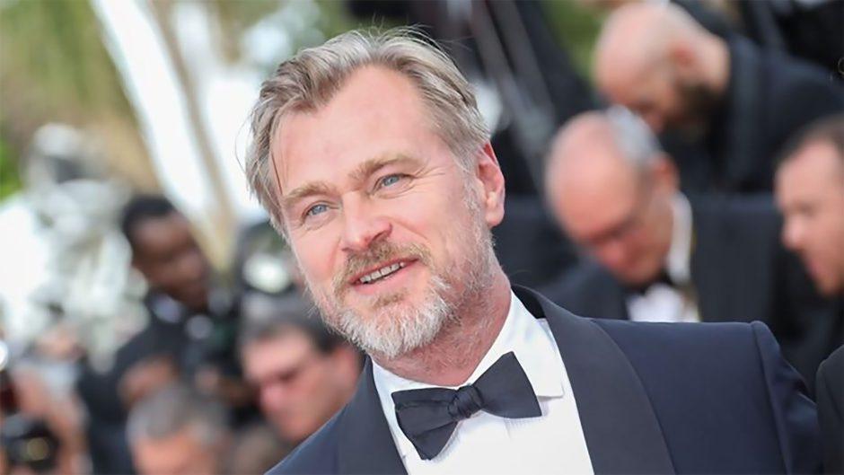 Christopher Nolan da su opinión sobre los videojuegos y posibles adaptaciones de sus películas