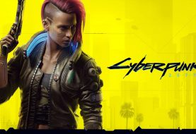 Cyberpunk 2077 bate records absolutos de ventas digitales