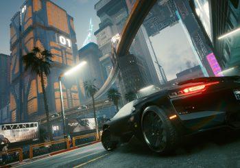 Cyberpunk 2077: Cómo conseguir el coche más rápido del juego