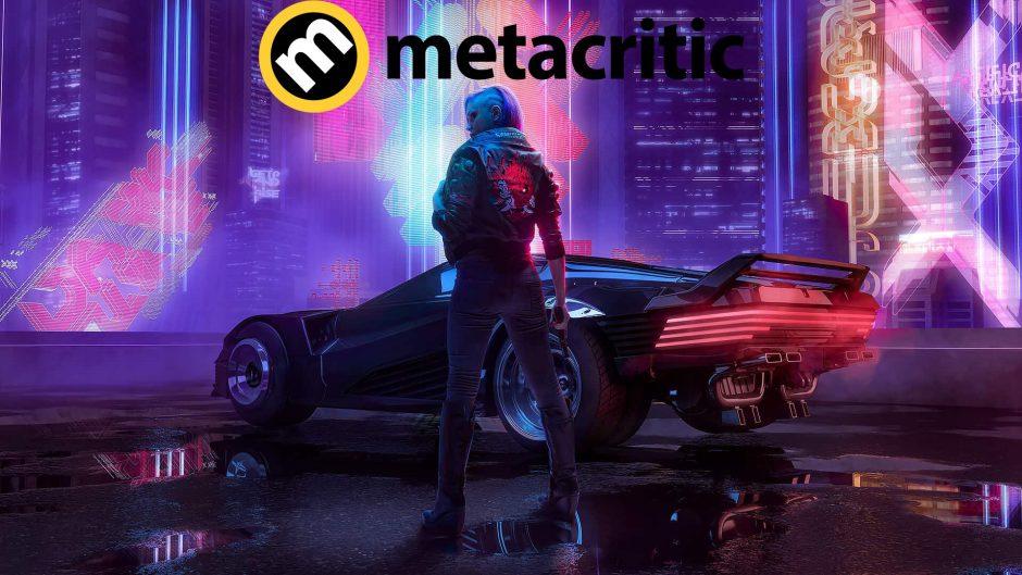 Cyberpunk 2077: 15 días después de su lanzamiento su nota media en Xbox es de 60