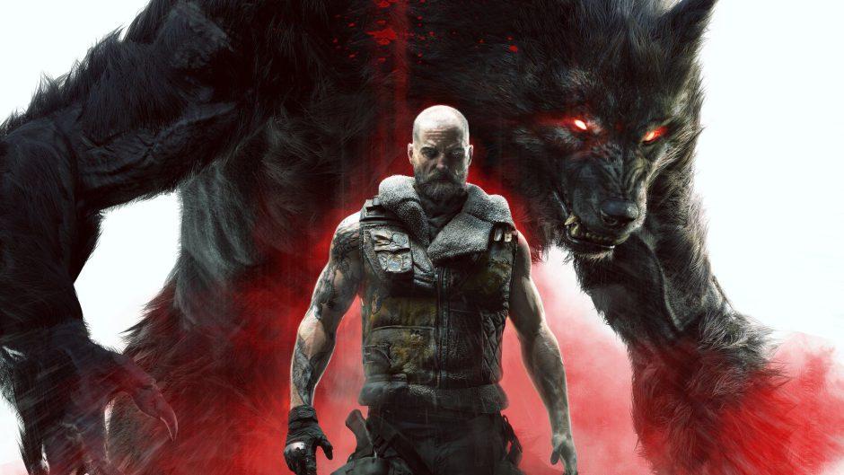 Werewolf: The Apocalipsis – Eathblood se luce en un nuevo adelanto gameplay
